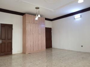 1 bedroom mini flat  Flat / Apartment for rent Lekki Phase 1 Lekki Lagos