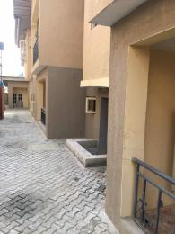 3 bedroom Shared Apartment Flat / Apartment for rent - Idado Lekki Lagos