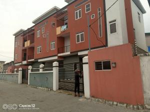 Shared Apartment Flat / Apartment for rent Osapa london Lekki Lagos