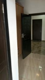 Shared Apartment Flat / Apartment for rent - Osapa london Lekki Lagos