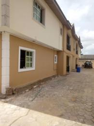 1 bedroom mini flat  Shared Apartment Flat / Apartment for rent Folarin Badore Ajah Lagos
