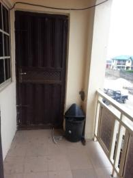 1 bedroom mini flat  Flat / Apartment for rent Alpha Beach New road Lekki Lagos - 3