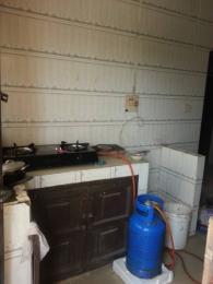 1 bedroom mini flat  Flat / Apartment for rent Alpha Beach New road Lekki Lagos - 2
