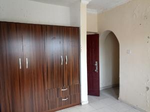 1 bedroom mini flat  Self Contain Flat / Apartment for rent ogombo Ogombo Ajah Lagos