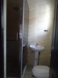 1 bedroom mini flat  Shared Apartment Flat / Apartment