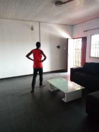 1 bedroom mini flat  Shared Apartment Flat / Apartment for rent - Igbo-efon Lekki Lagos