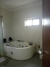 1 bedroom mini flat  Flat / Apartment for rent Estate Ikota Lekki Lagos