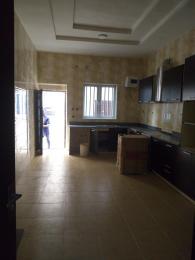 1 bedroom mini flat  Flat / Apartment for rent Estate Idado Lekki Lagos