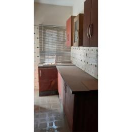 2 bedroom Shared Apartment Flat / Apartment for rent 11 stella akinseyi street  Graceland Estate Ajah Lagos