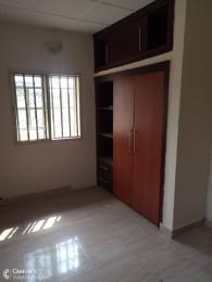 1 bedroom mini flat  Shared Apartment Flat / Apartment for rent Unity estate Badore Ajah Lagos