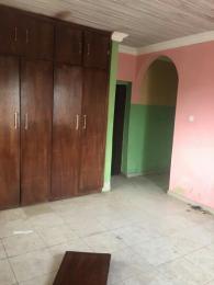 1 bedroom mini flat  Self Contain for rent road 7 Abraham adesanya estate Ajah Lagos - 0