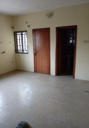 1 bedroom mini flat  Shared Apartment Flat / Apartment for rent Agungi  Agungi Lekki Lagos