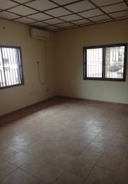 4 bedroom Shared Apartment Flat / Apartment for rent SPG  Igbo-efon Lekki Lagos