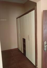 5 bedroom Shared Apartment Flat / Apartment for rent Agungi Estate  Agungi Lekki Lagos