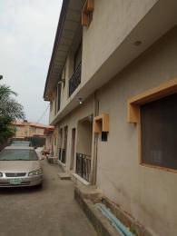 1 bedroom mini flat  Self Contain Flat / Apartment for rent Salvation Estate Ado Ajah Lagos