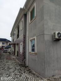 1 bedroom mini flat  Shared Apartment Flat / Apartment for rent West wood estate  Badore Ajah Lagos