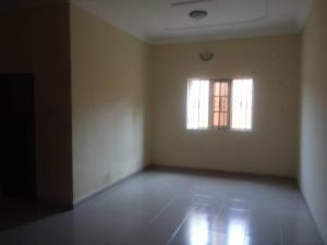 1 bedroom mini flat  Shared Apartment Flat / Apartment for rent  Lagos business school,  Olokonla Ajah Lagos