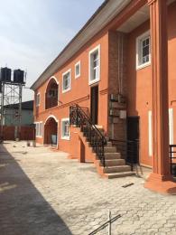 1 bedroom mini flat  Shared Apartment Flat / Apartment for rent road 3 Badore Ajah Lagos - 0