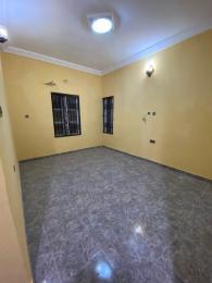 1 bedroom mini flat  Self Contain Flat / Apartment for rent Ilasan Lekki Lagos