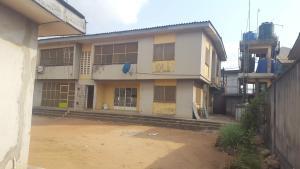1 bedroom mini flat  Shared Apartment Flat / Apartment for rent Oshodi Oshodi Expressway Oshodi Lagos