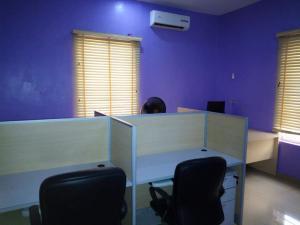 Commercial Property for rent Lekki Phase 2 Lekki Lagos