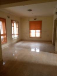 4 bedroom Semi Detached Duplex House for rent Coker Road Ilupeju Lagos