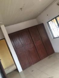 1 bedroom mini flat  Block of Flat for rent owode,  langbasa Badore Ajah Lagos