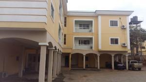 1 bedroom mini flat  Mini flat Flat / Apartment for rent Garki Garki 2 Abuja