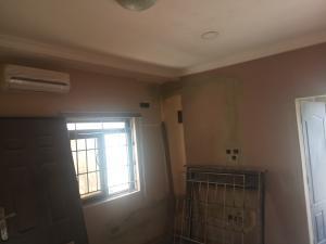 1 bedroom mini flat  Mini flat Flat / Apartment for rent By NNPC Guzape Abuja