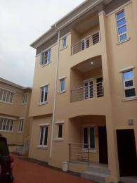 2 bedroom Flat / Apartment for rent Off magodo phase 2 Magodo GRA Phase 2 Kosofe/Ikosi Lagos