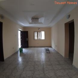 2 bedroom Flat / Apartment for rent Mufutao Ayodeji street, Off Mobil Road, Ajah (ilaje bus stop) Ilaje Ajah Lagos