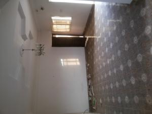 2 bedroom Penthouse Flat / Apartment for rent gbokushu Nicon Town Lekki Lagos