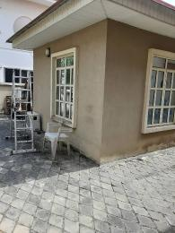 1 bedroom mini flat  Mini flat Flat / Apartment for rent Crown Estate Ajah Lagos