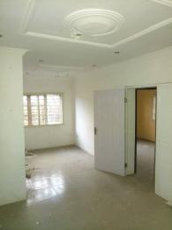 2 bedroom Flat / Apartment for rent Ketu Lagos