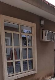 1 bedroom mini flat  Mini flat Flat / Apartment for rent Crown Estate Ajah Lagos