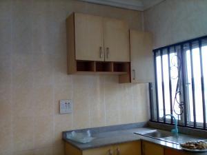 2 bedroom Penthouse Flat / Apartment for rent Eletu Osapa london Lekki Lagos