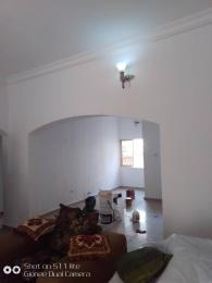 2 bedroom Mini flat Flat / Apartment for rent Hillveiw estate Life Camp Abuja