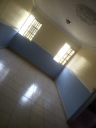 2 bedroom Blocks of Flats House for rent Wuse zone1 Wuse 1 Abuja