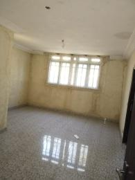 2 bedroom Blocks of Flats House for rent Wuse zone5 Wuse 1 Abuja