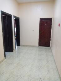3 bedroom Flat / Apartment for rent Victory estate Ago palace Okota Lagos