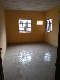3 bedroom Blocks of Flats House for rent Off Idowu Rufai  Ago palace Okota Lagos