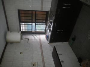 3 bedroom Penthouse Flat / Apartment for rent Atlantic view estate Igbo-efon Lekki Lagos