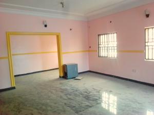 3 bedroom Flat / Apartment for rent Off century, Ago palace Okota Lagos