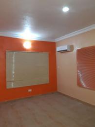House for rent Thera annex estate , SANGOTEDO Sangotedo Ajah Lagos
