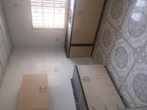 3 bedroom Penthouse Flat / Apartment for rent bera estate chevron Lekki Lagos