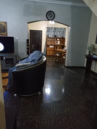 3 bedroom Semi Detached Duplex House for sale Bayou Oyewale street Ago palace Okota Lagos