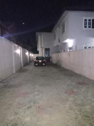 3 bedroom Semi Detached Duplex House for sale Bayou Oyewale street Ago palace Okota Lagos