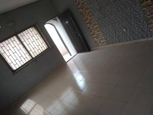 3 bedroom Flat / Apartment for rent College road Aguda(Ogba) Ogba Lagos