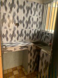 3 bedroom Detached Bungalow House for rent Osapa London Lekki Phase 1 Lekki Lagos