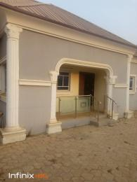 3 bedroom Detached Bungalow House for sale Ipent estate Lokogoma Abuja